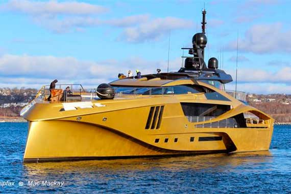 news_super_yacht