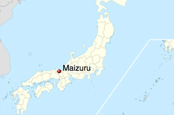 news_maizuru